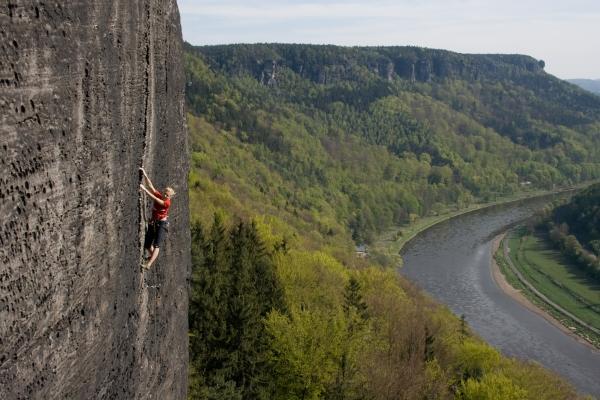 Kletterausrüstung Schweiz : Klettern böhmisch sächsischen schweiz